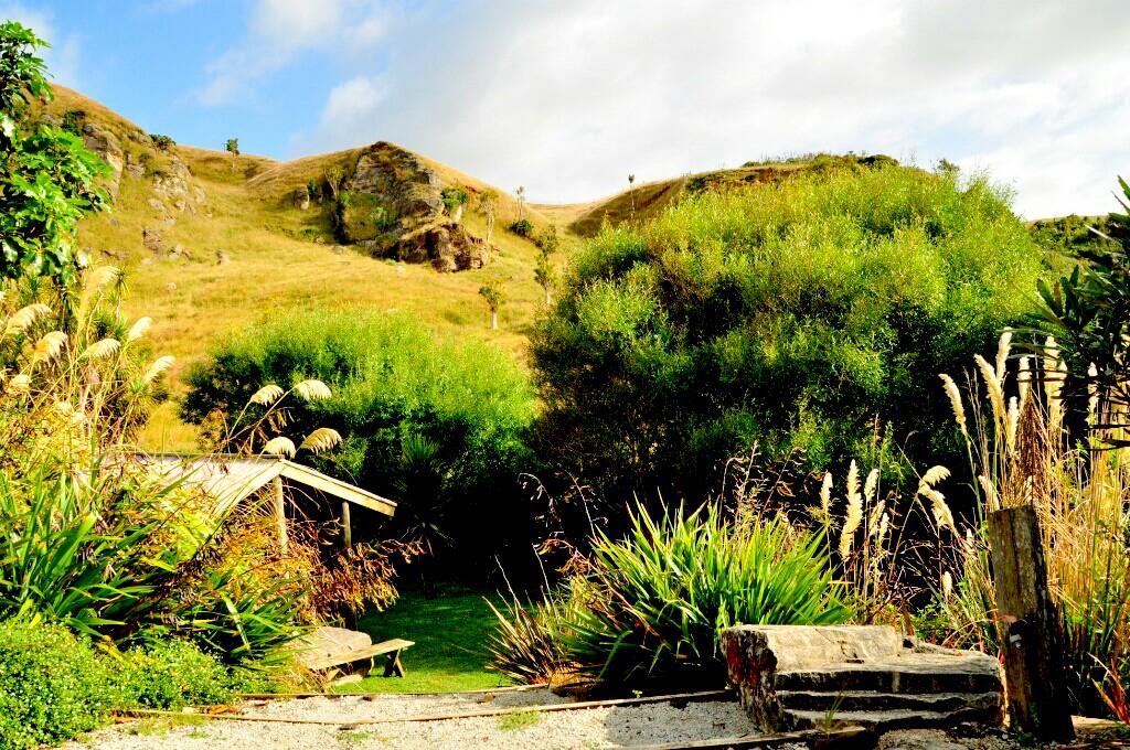 11f59e3c96ff Dijkstra s in Nieuw Zeeland