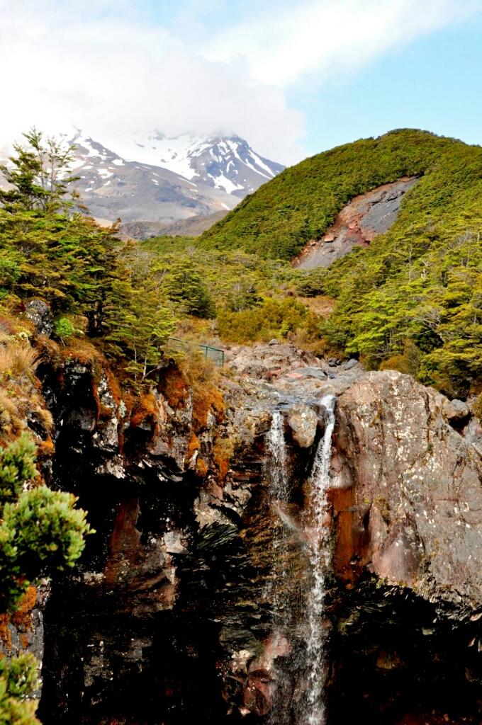 Mt Ruehur 6
